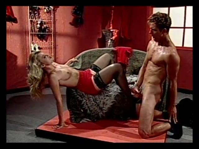 Streaming porn video still #19 from Leg World