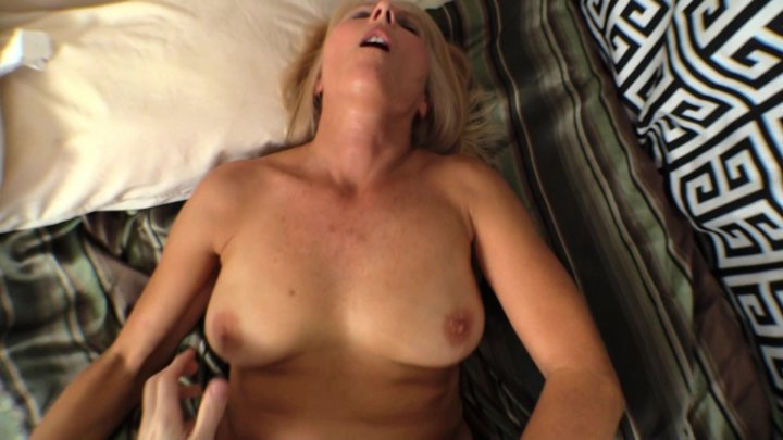 Streaming porn video still #1 from Aunties Panties