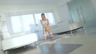 Streaming porn video still #1 from Meow! 3