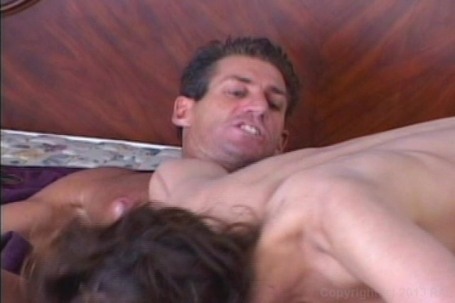 Streaming porn video still #1 from Sweet Pussy Juice