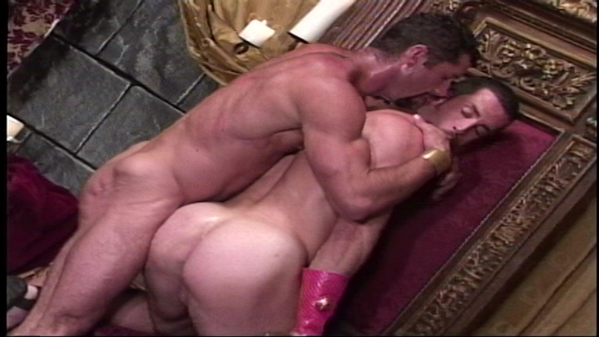 Colton Ford porno gej hdvedios.com