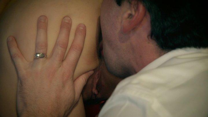 Streaming porn video still #1 from Sex Games