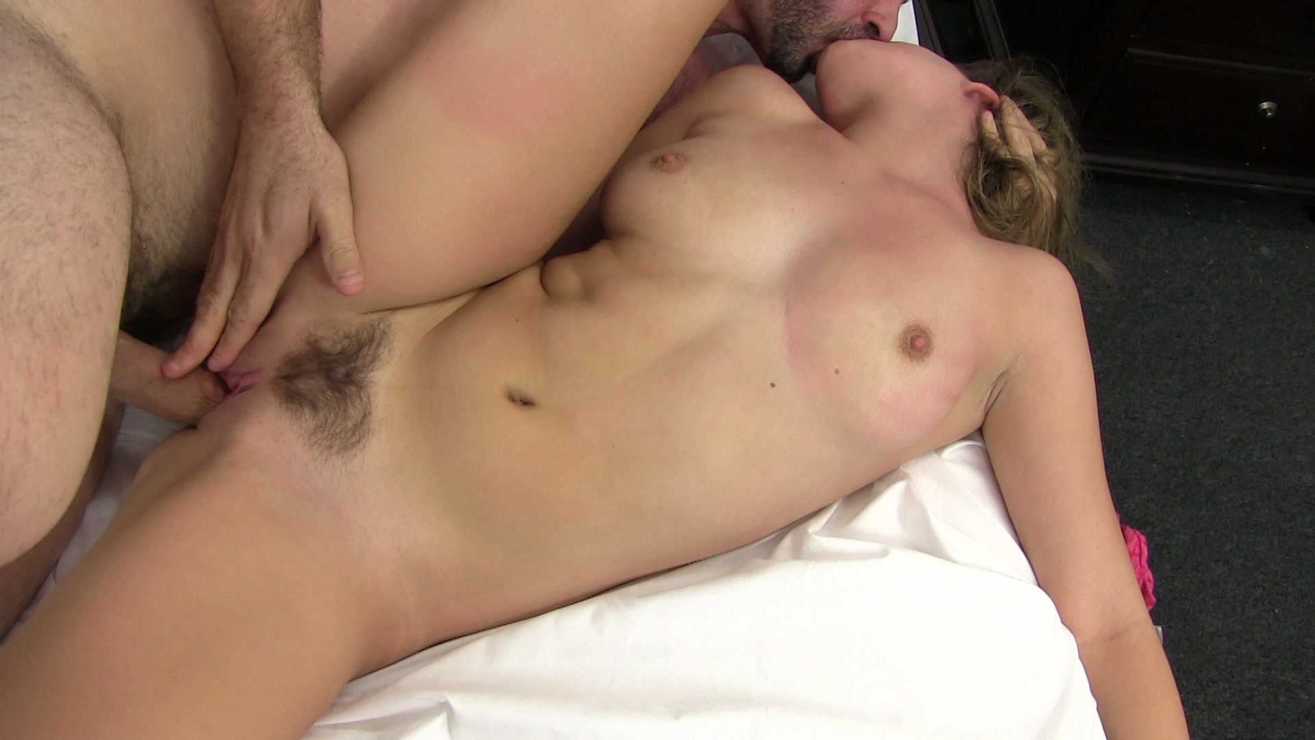 tanner mayes oiled porn