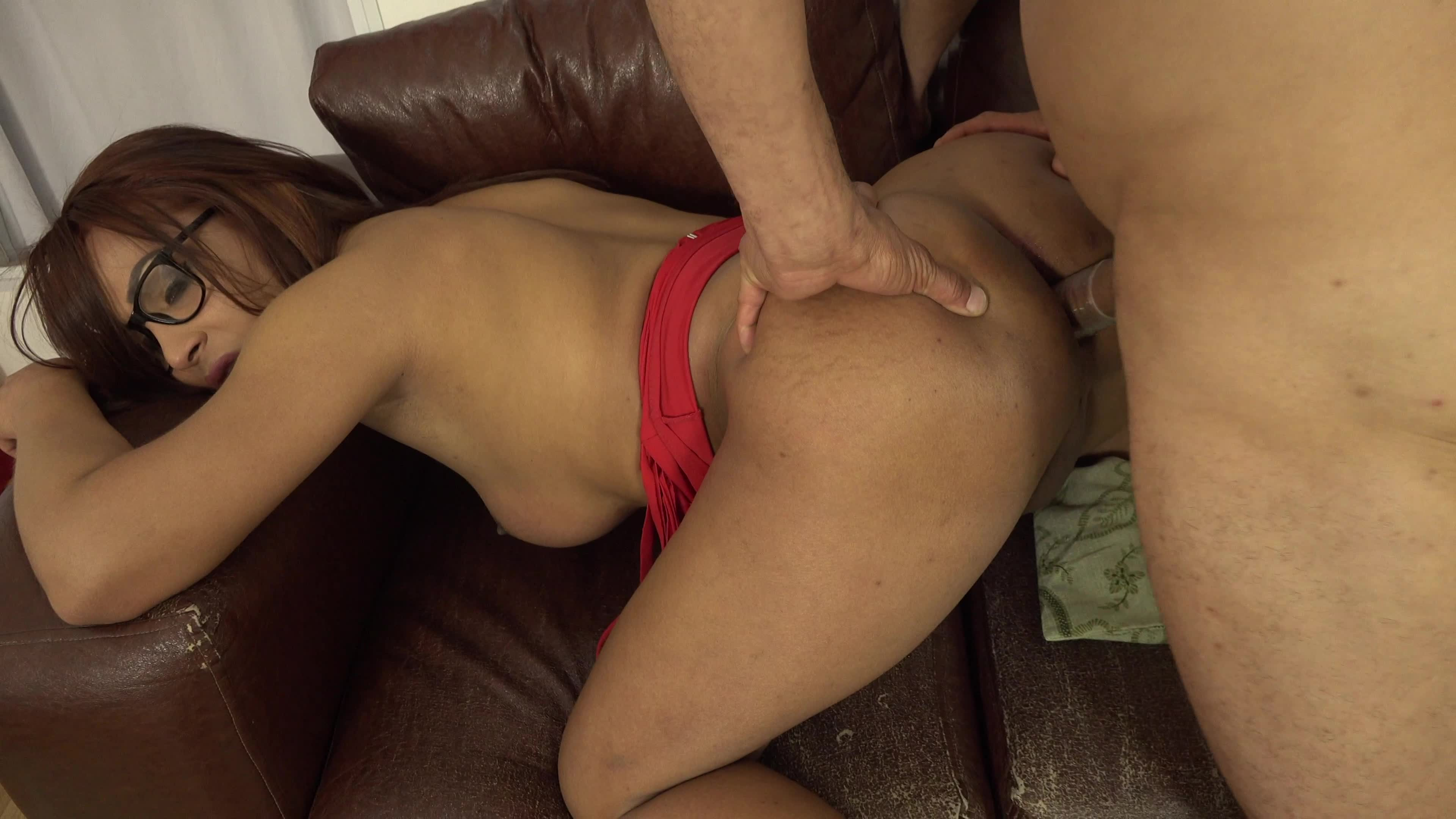 That necessary. latina bubble butt anal