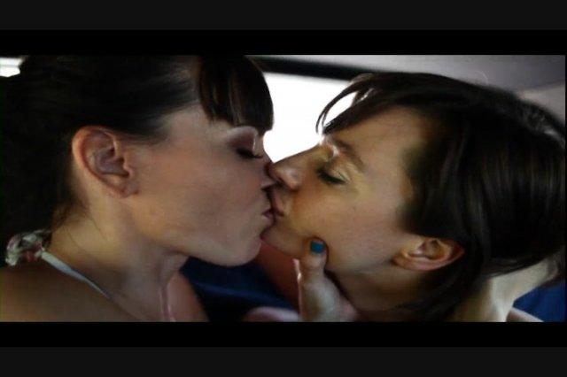 Streaming porn video still #4 from Belladonna: Sexual Explorer