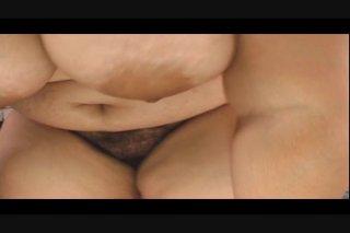 Streaming porn video still #1 from Solo Sluts: BBW Edition