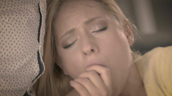 Streaming porn video still #1 from Rebecca, una aventura indecente