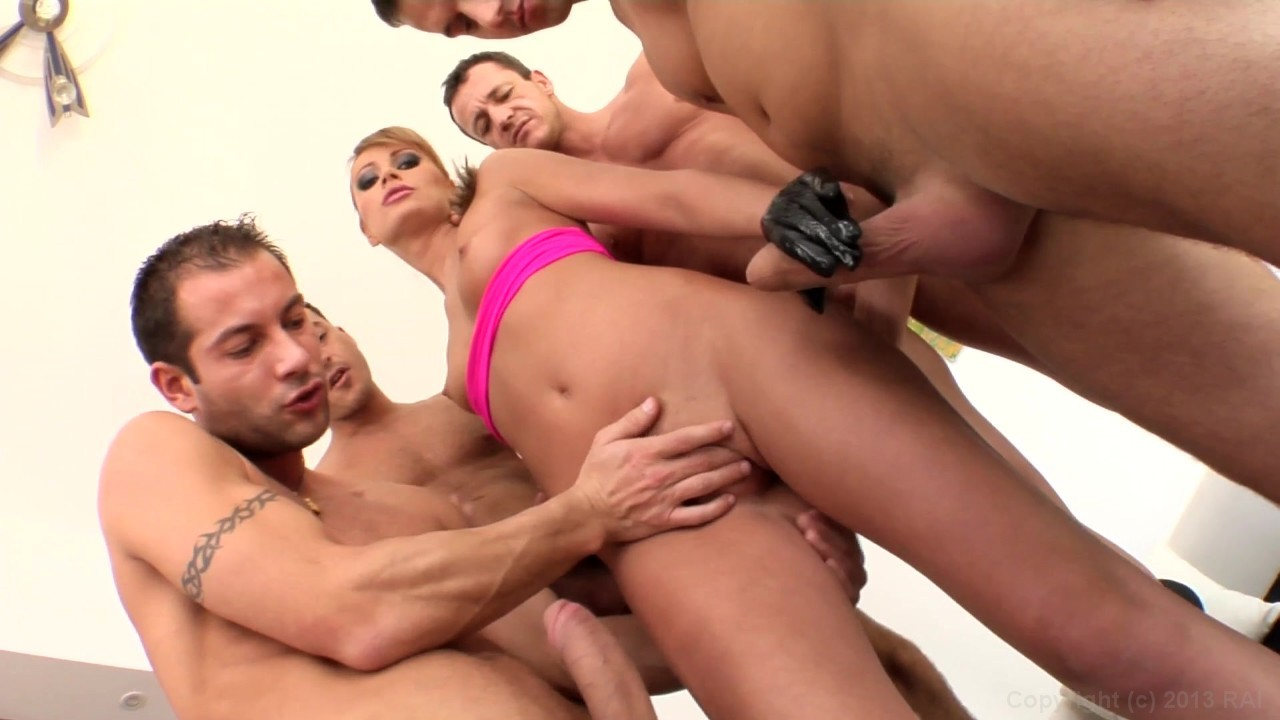 Free Video Preview image 3 from Cum For Cover 10
