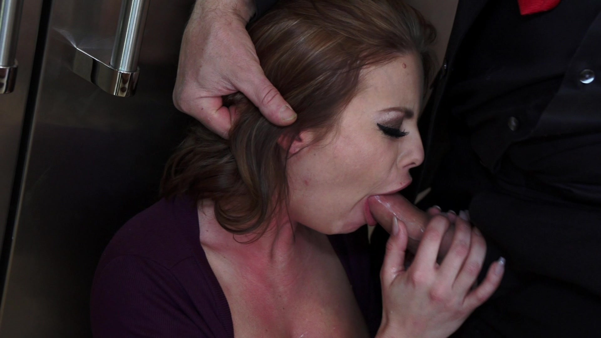 Free Britney Amber Let Instructor's C