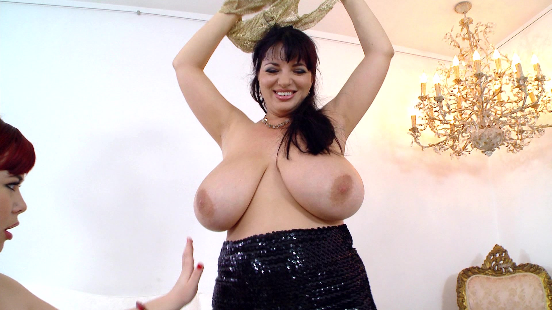 Free streaming porn busty pics and picture hut xxx