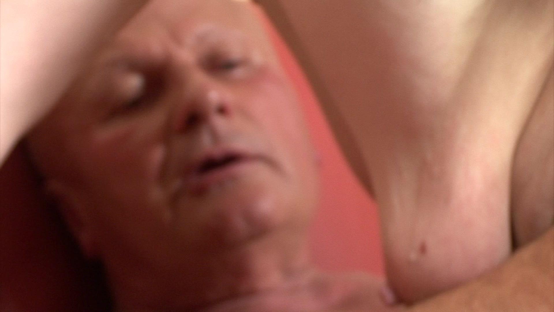 Victoria beckham xxx dildo fun sex tape