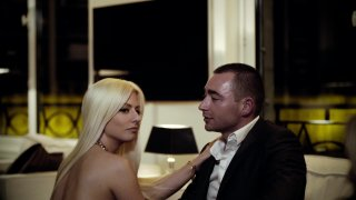 Streaming porn video still #2 from Luxure: Wives To Share
