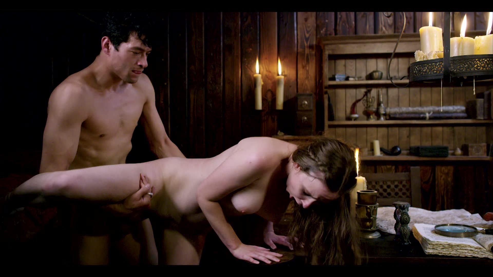 Baremwidends Porn Film Online Free sacrementum (2019) | adult dvd empire