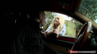 Streaming porn video still #1 from Best Of Jesse Jane Vol. 2, The