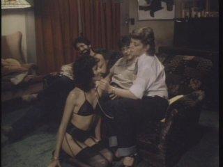 Streaming porn video still #1 from Weekend Fantasy