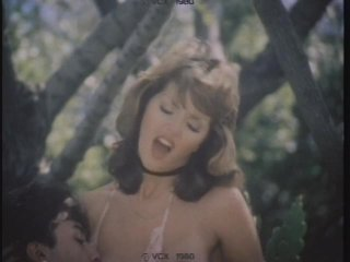 Streaming porn video still #7 from Weekend Fantasy