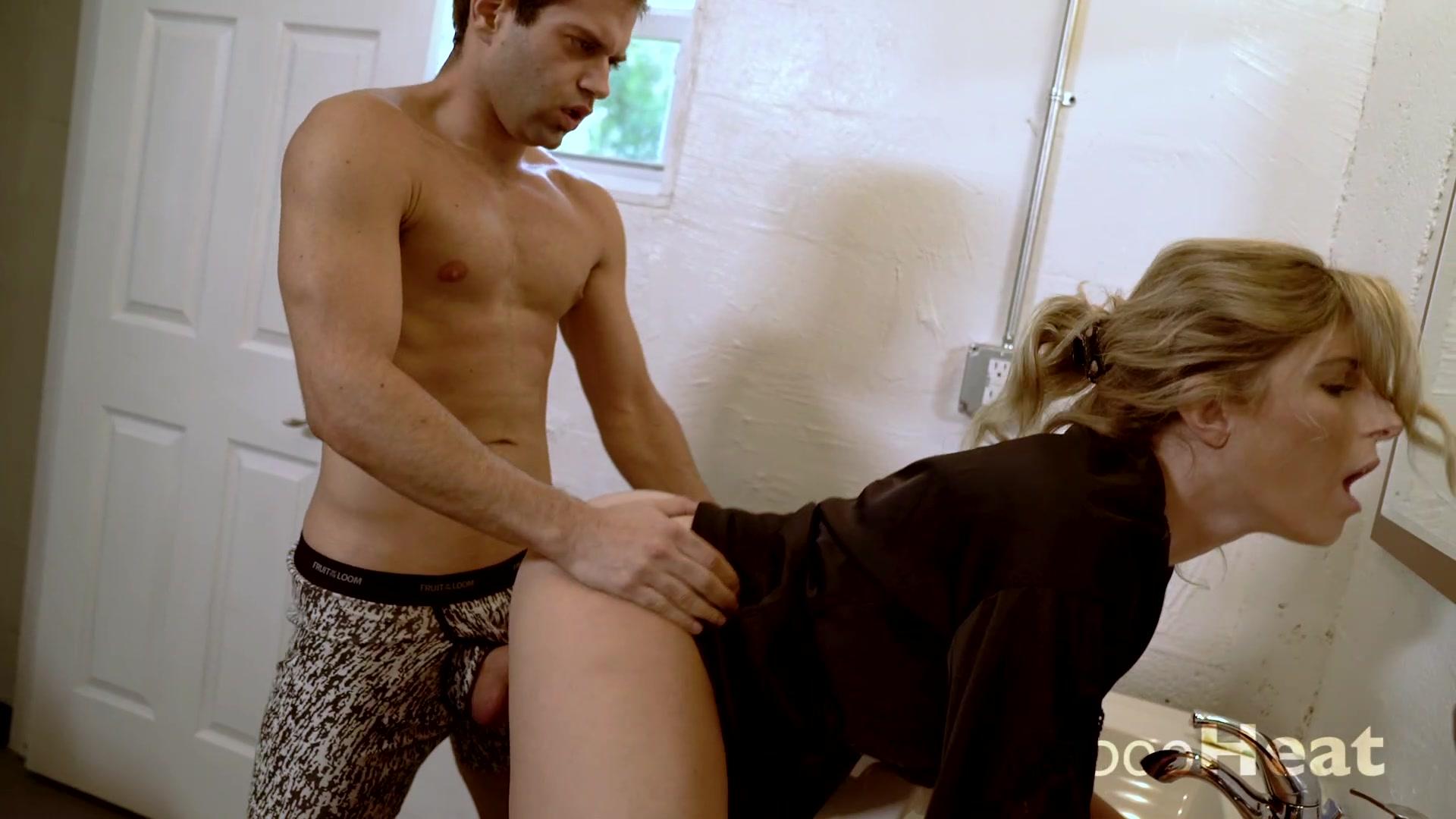 Video porno de cristina aguilera