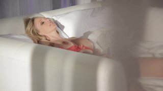 Streaming porn video still #8 from Jessica Drake's Guide To Wicked Sex: Female Masturbation