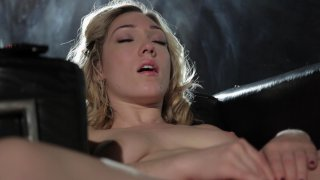 Streaming porn video still #1 from Jessica Drake's Guide To Wicked Sex: Female Masturbation