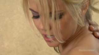 Streaming porn video still #7 from Best Bodies In XXX 2, The