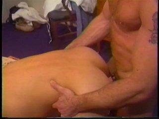 Scene Screenshot 1550103_03380