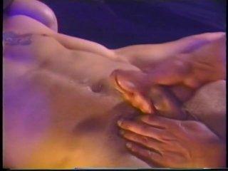 Scene Screenshot 1550103_05220