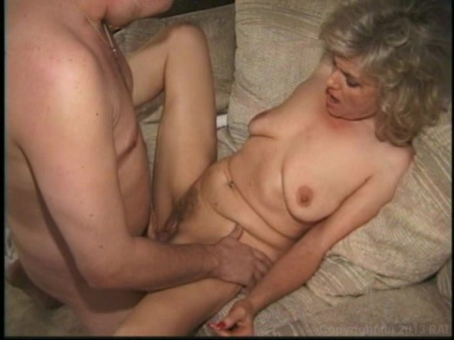 Streaming porn video still #1 from Grannys Gone Wild #3