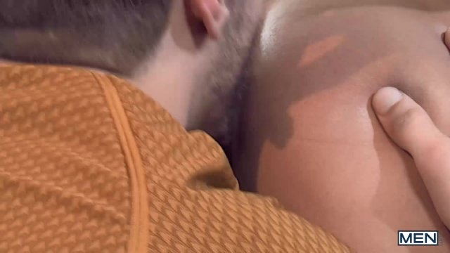 Star trek a gay xxx