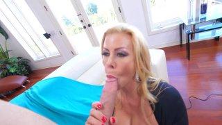 Streaming porn video still #2 from Mind Fucked