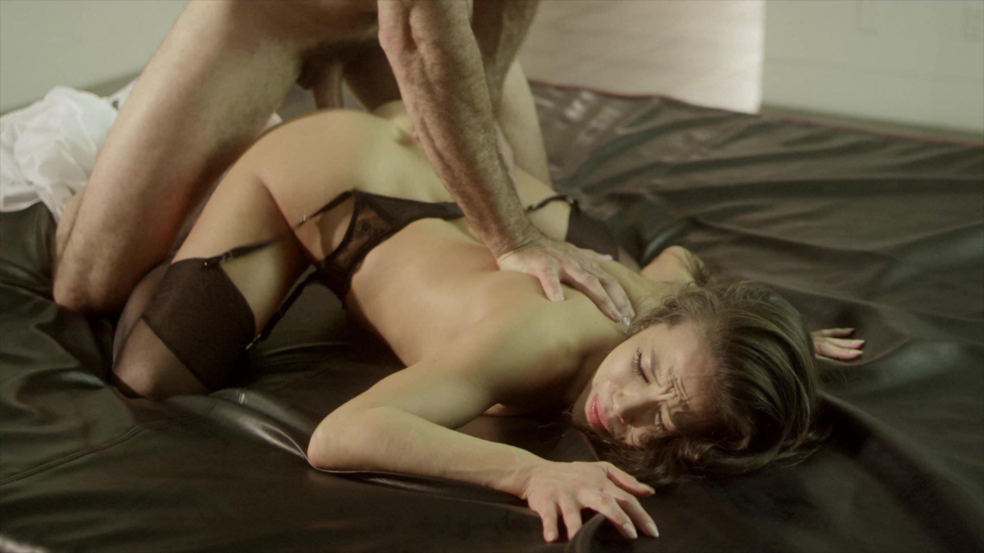 Gratis Film Erotik Escort Mogen