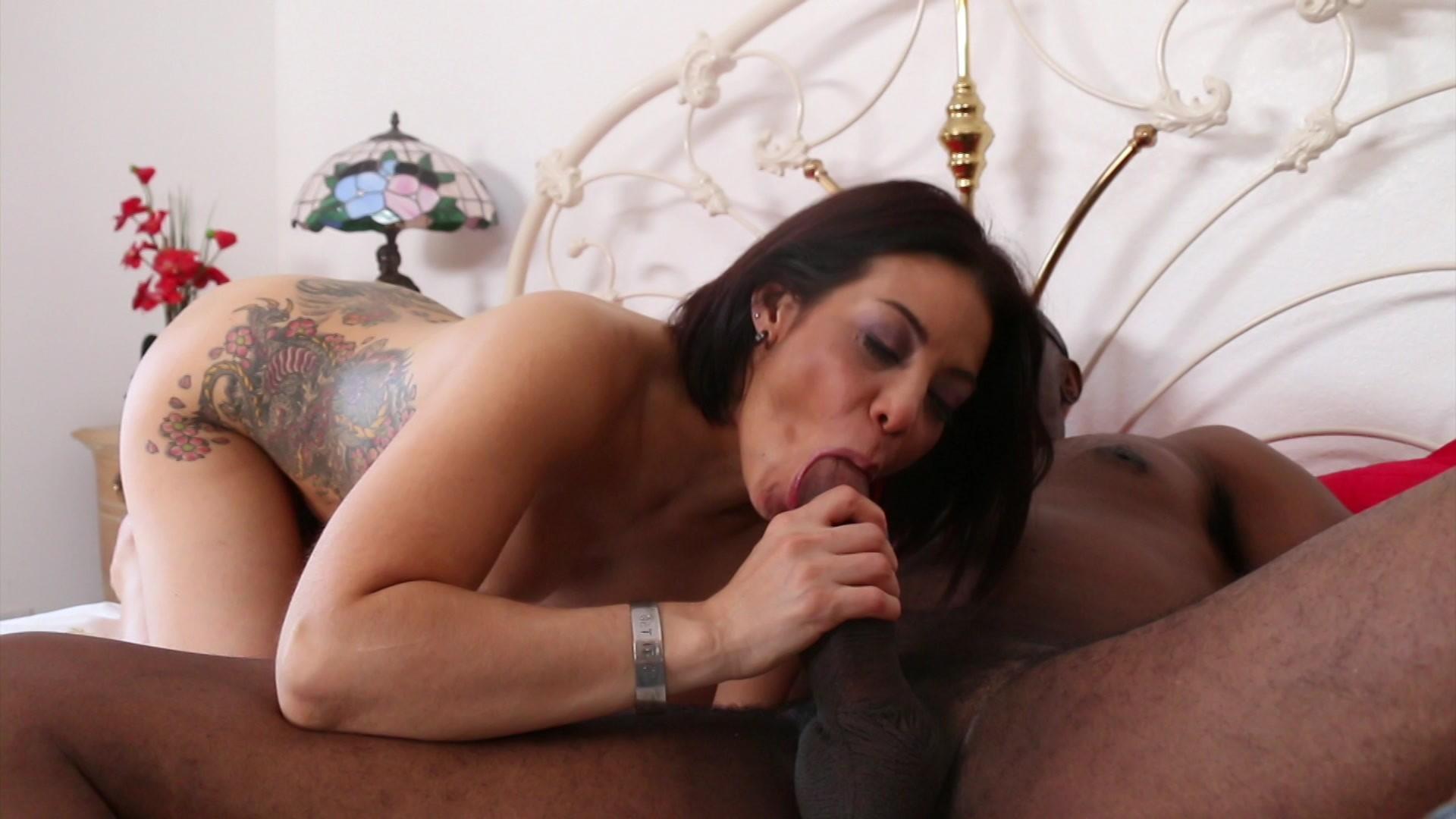 Eroticax couple's porn
