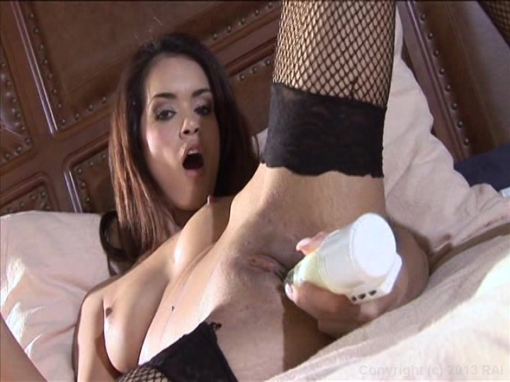 Free Video Preview image 4 from Self Service Sex 4