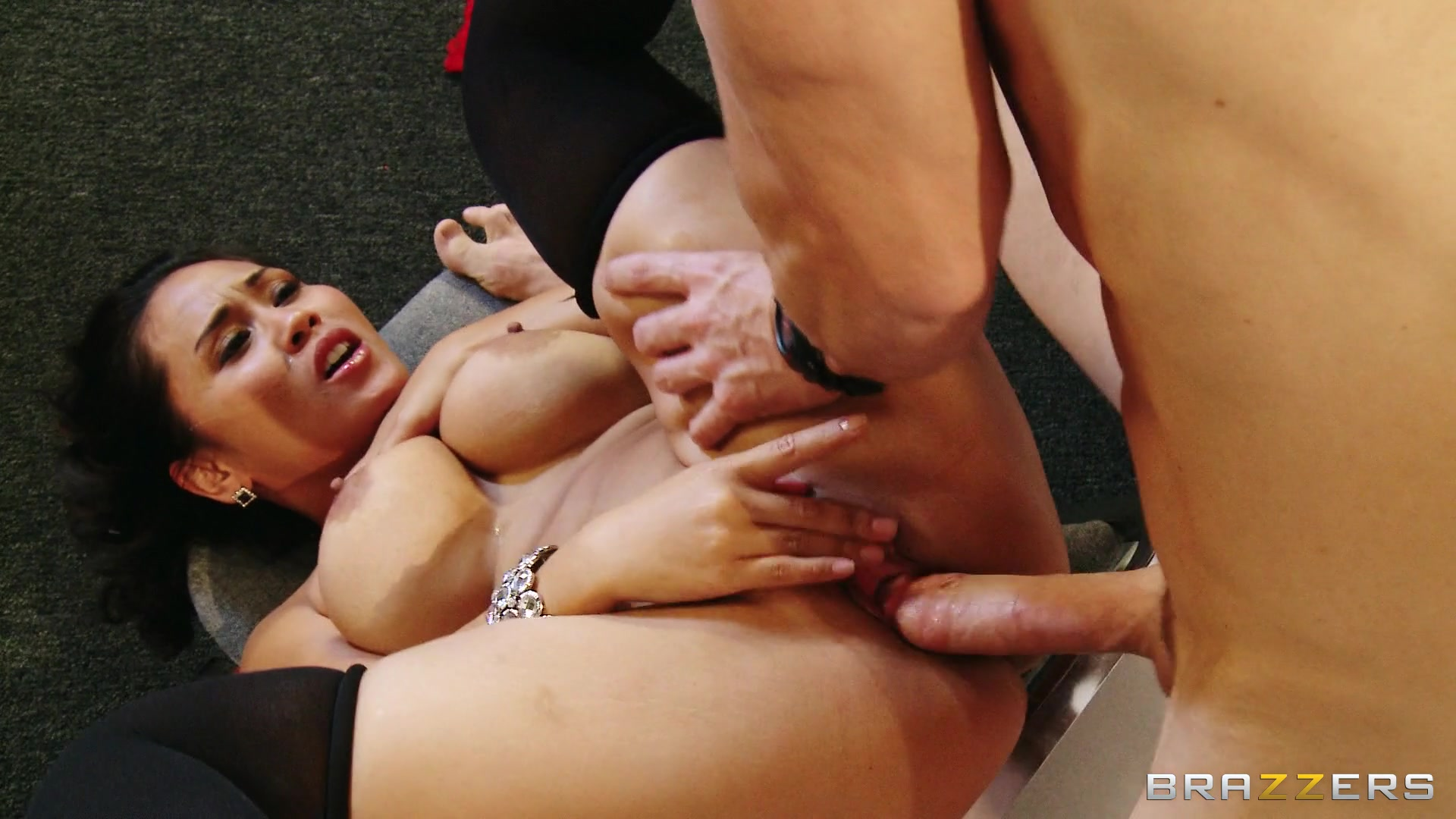 Jessica Bangkok Animal Porn adult empire | award-winning retailer of streaming porn