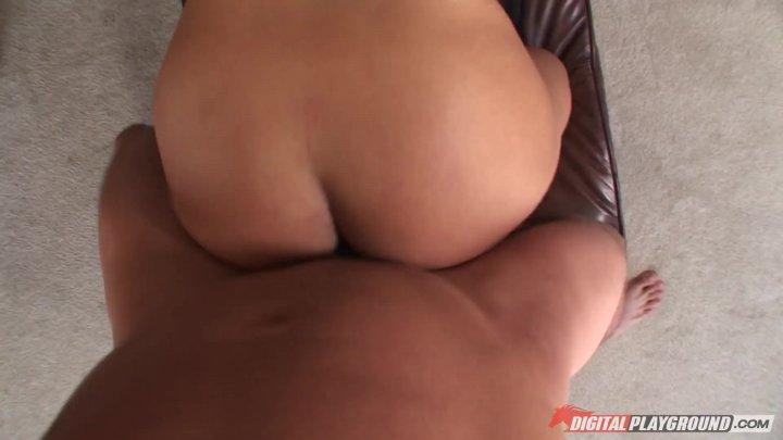 Streaming porn video still #1 from Jack's POV 5