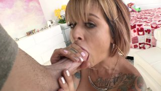 Streaming porn video still #4 from Ready For Anal #4