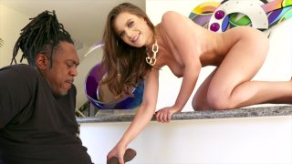 Streaming porn video still #3 from Ultimate Fuck Toy: Lana Rhoades