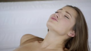 Streaming porn video still #2 from Dani Daniels: Deeper