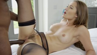 Streaming porn video still #6 from Dani Daniels: Deeper