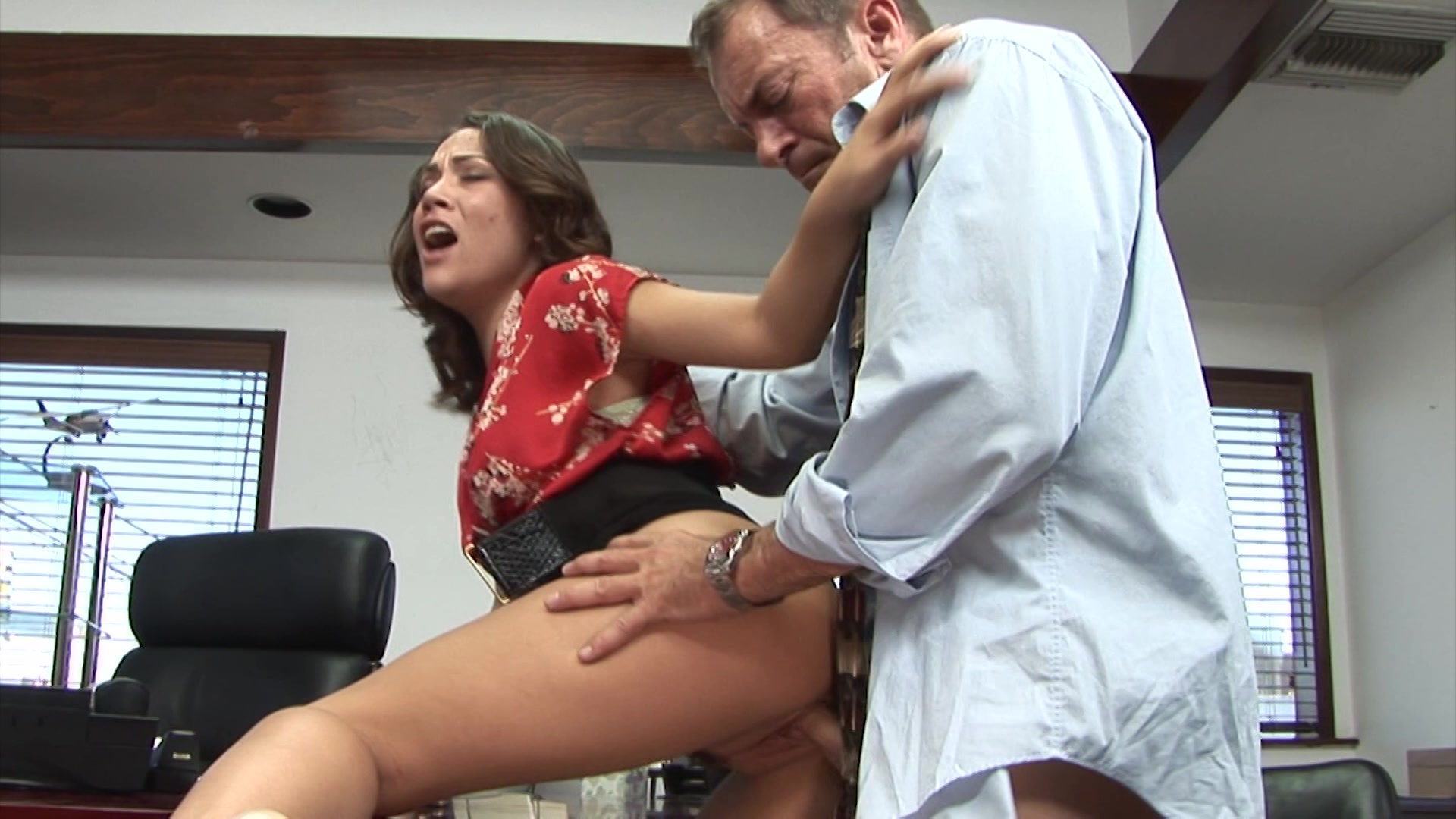 Office Of Submission Porn office love affair 2 (2019) | adult dvd empire