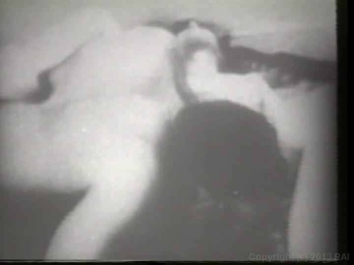 Authentic antique erotica