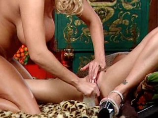 Streaming porn video still #6 from She Loves Her Plastic Cock-6 Hrs