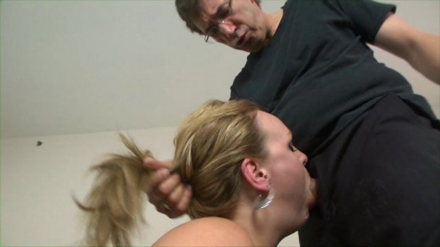 Streaming porn video still #1 from Scale Bustin Babes 49