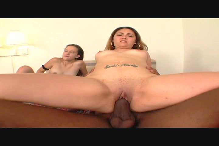 Xxx pictur vagina bolliwood