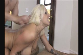 Streaming porn video still #6 from Holy Shit Those Are Big Tits