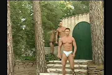 Scene Screenshot 1950177_05600