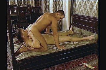 Scene Screenshot 1950178_04010