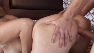 Streaming porn video still #8 from MILFS...Keeping It In The Family 2