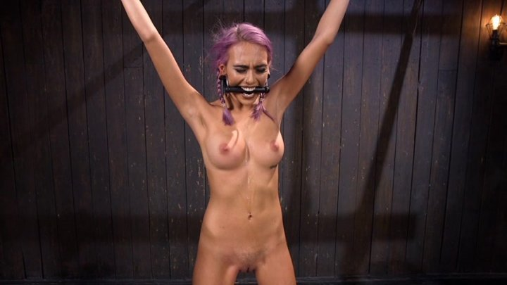 Porn tube Boys strip club miami