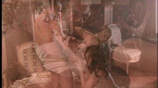 Streaming porn video still #6 from Eternity