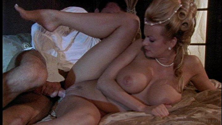 Streaming porn video still #2 from Eternity